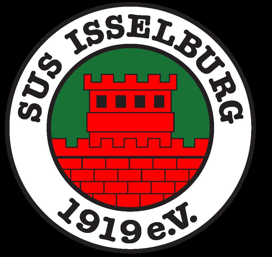 SuS Isselburg 1919 e.V.